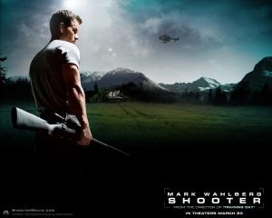 shootermark