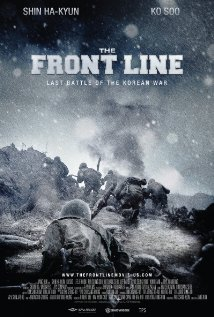 The front line movie poster imdb