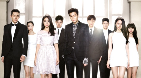 heirs2