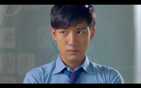 seo jun young to the beautiful you
