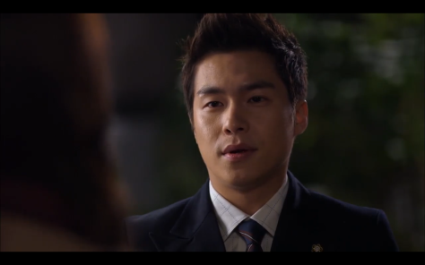 can we get married ep4 lee jae won