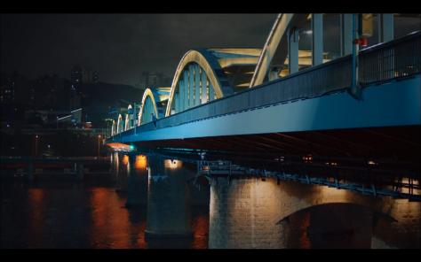 w ep1 bridge