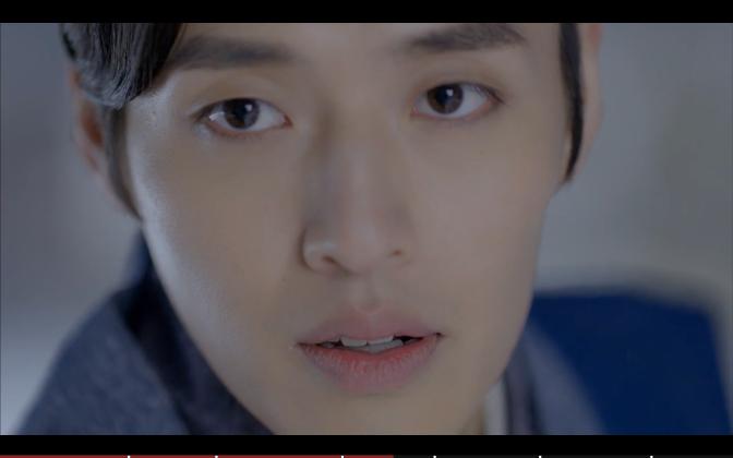 The One Where Kang Ha Neul Slays