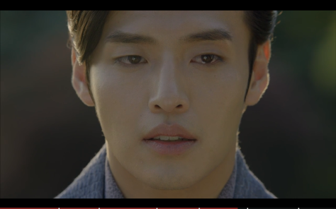 screen-shot-2016-09-10-at-6-33-53-pm kang ha neul