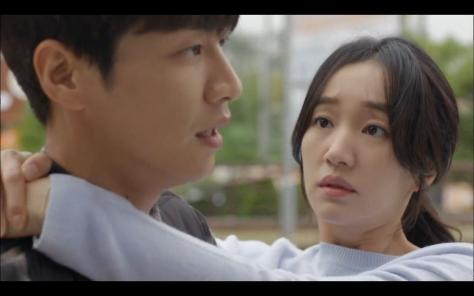 kim young kwang soo ae
