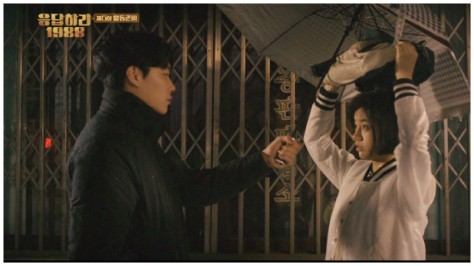 jung-hwan-umbrella-ep5