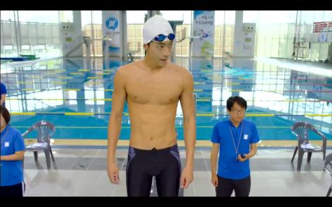 nam-joo-hyuk-swimmer