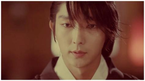 prince-so-proposal