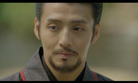 prince wook kang ha neul