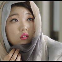 Have You Seen This Face? Lee Do Yeon, The Elusive Kdrama Stalker