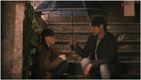 umbrella-bora-sunwoo-ep8