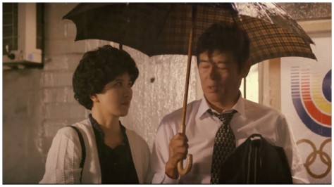 umbrella-parents-reply1988-ep4