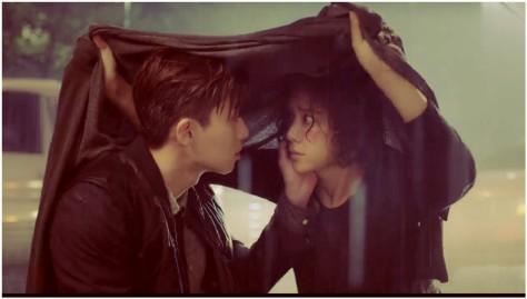 umbrella-she-was-pretty-ep5