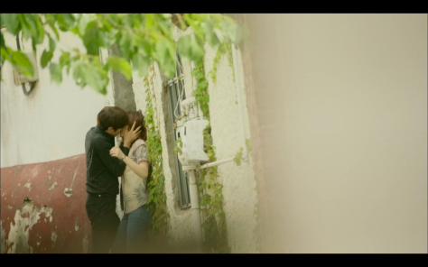 oh hae young kiss screen-shot-2016-06-01-at-8-39-28-pm