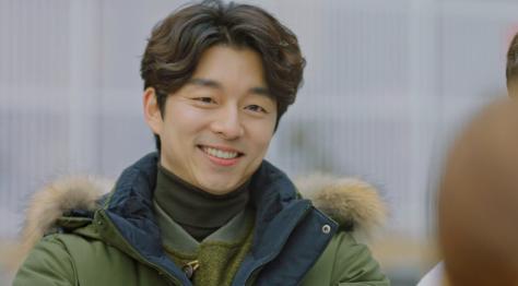 gong yoo screen-shot-2017-01-02-at-11-31-20-pm