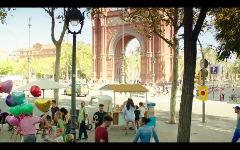 arc de triomf barcelona legend screen-shot-2017-01-12-at-10-21-38-pm
