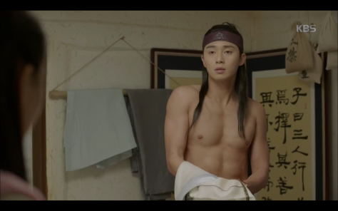 psj-ep4-shirtless