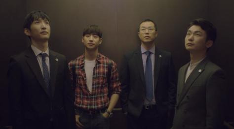 twy-elevator