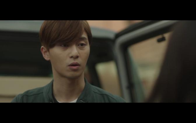 3 Korean Films You Didn't Know Were On Netflix.