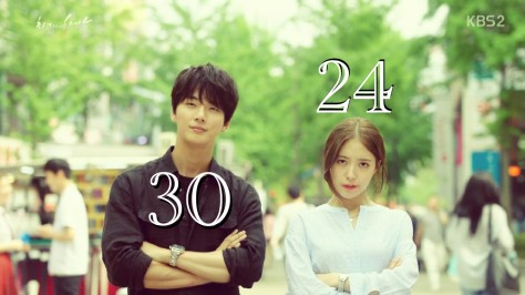 yoon si yoon lee se young ages the best hit