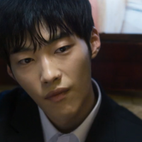 "Actor Spotlight: Woo Do Hwan, ""Save Me"""