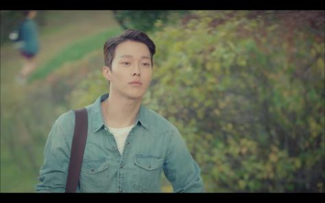 jang ki yong flower boy go back couple kdrama