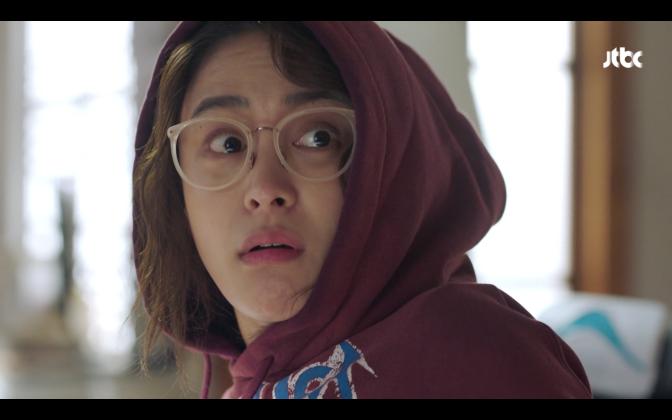 """Park Hee Bon Alert: """"Just Between Lovers"""""""