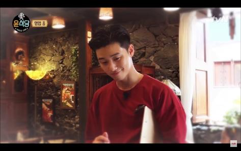 park seo joon youn's kitchen 2