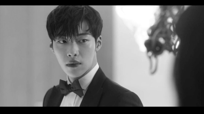 woo do hwan great seducer ep2