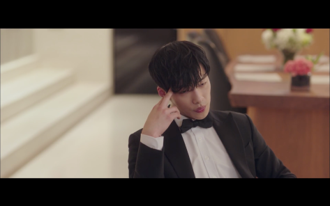 woo do hwan ep2 great seducer