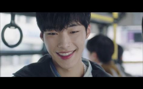 woo do hwan smile great seducer ep4