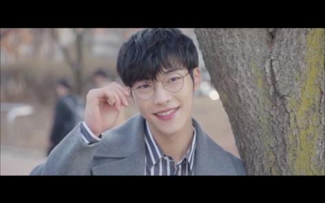 woo do hwan smile great seducer ep5