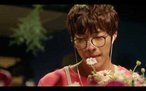 woo do hwan dramaworld ep10