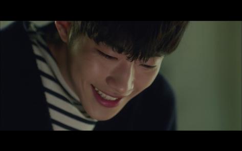 great seducer woo do hwan ep12 smile