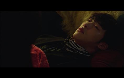 woo do hwan ep19 great seducer cries