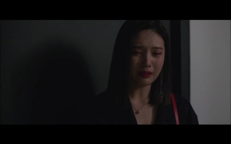 joy great seducer ep19 cries