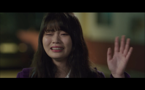 ep19 great seducer crying